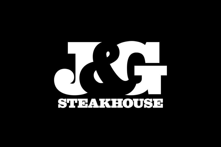 J & G Steakhouse