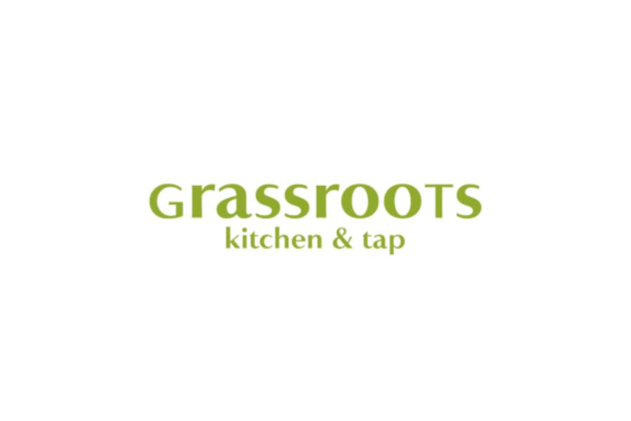 Grassroots Kitchen & Tap - Scottsdale