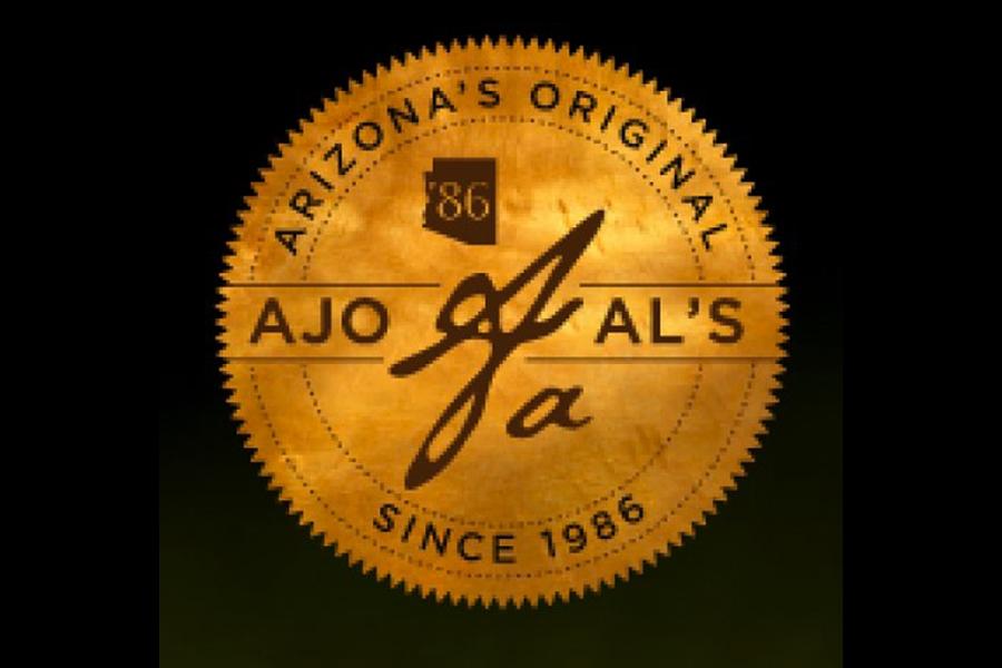 Ajo Al's Mexican Cafe - Arrowhead