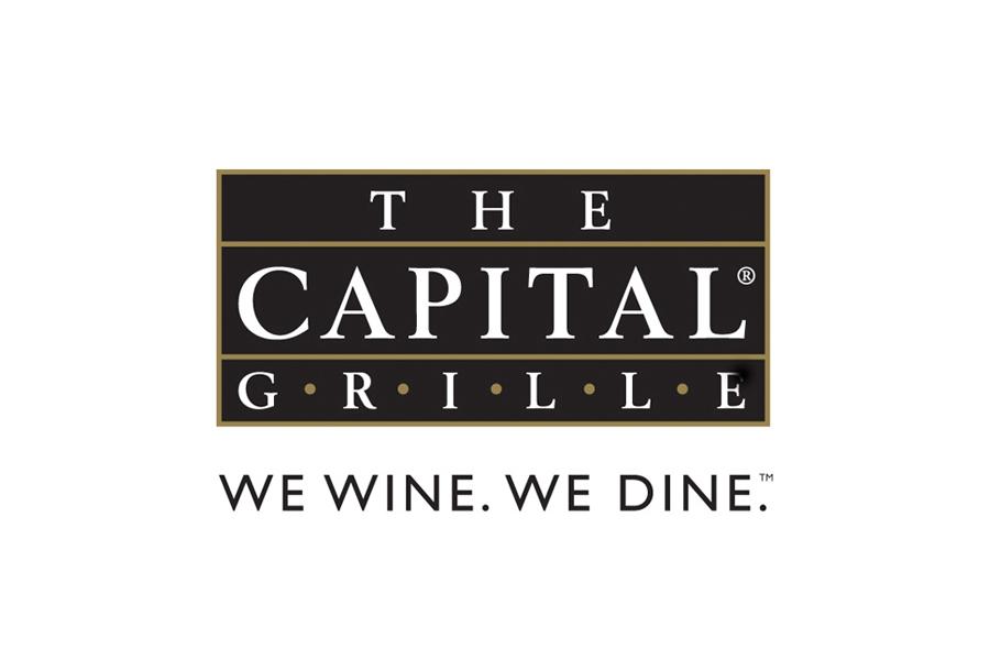 The Capital Grille - Phoenix