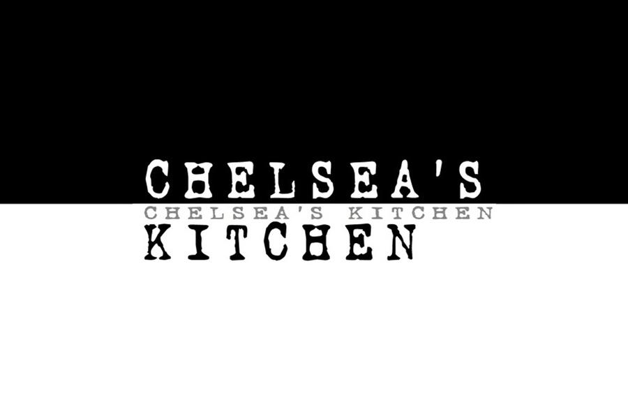 Chelsea's Kitchen