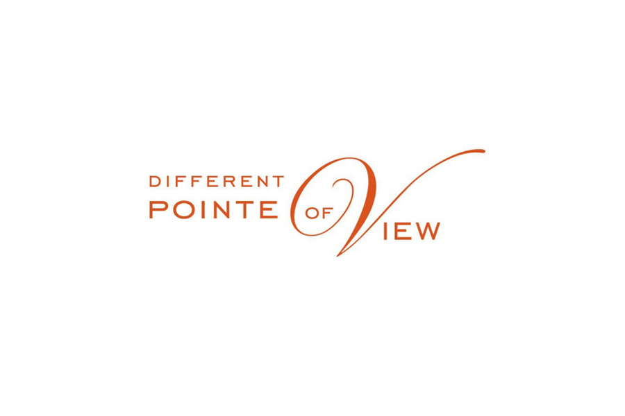 Different Pointe of View