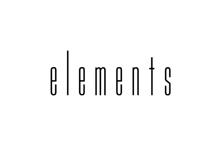 Elements at Sanctuary Resort