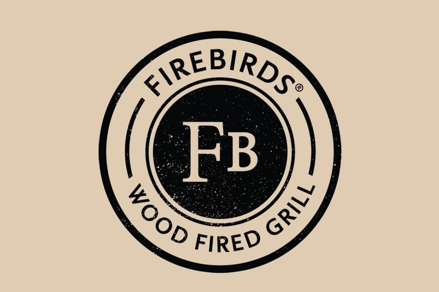 Firebirds Wood Fired Grill - Chandler