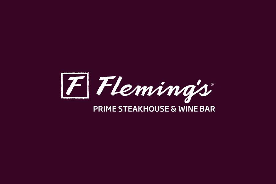 Fleming's Steakhouse - DC Ranch
