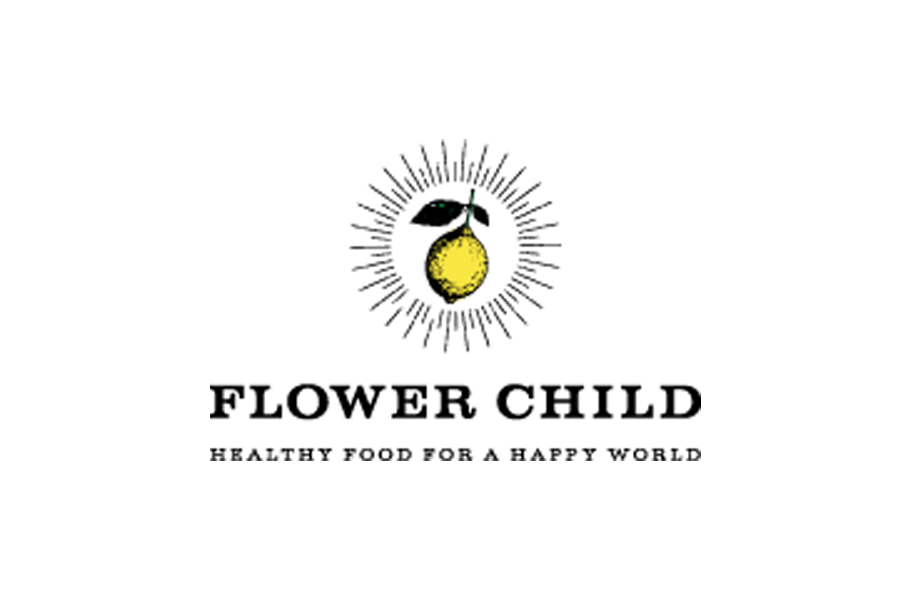 Flower Child - Arcadia