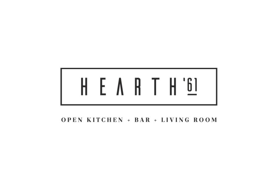 Hearth '61