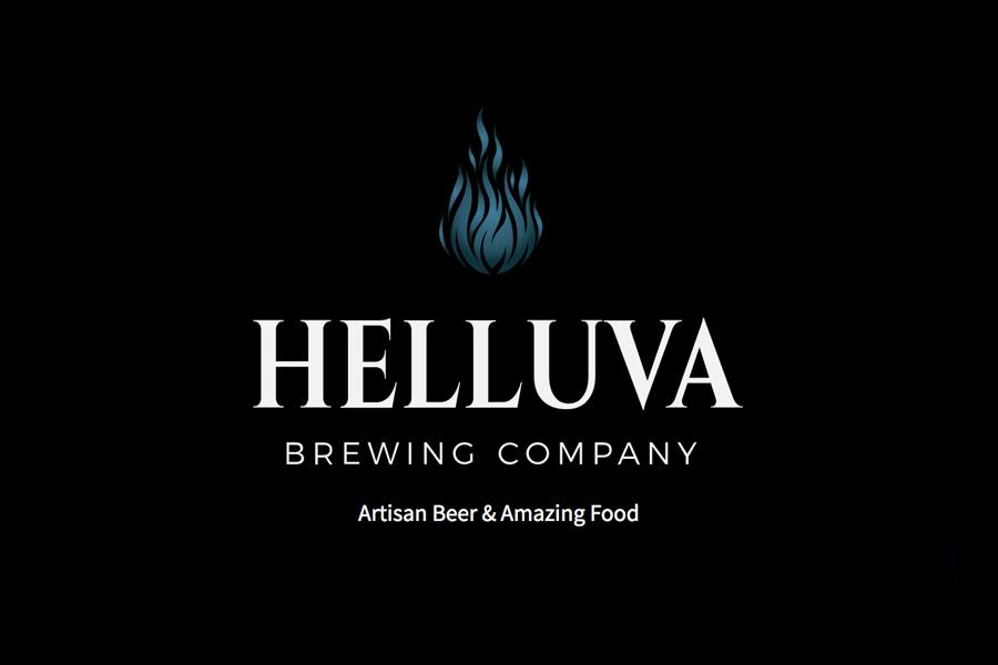 HELLUVA Brewing Co.