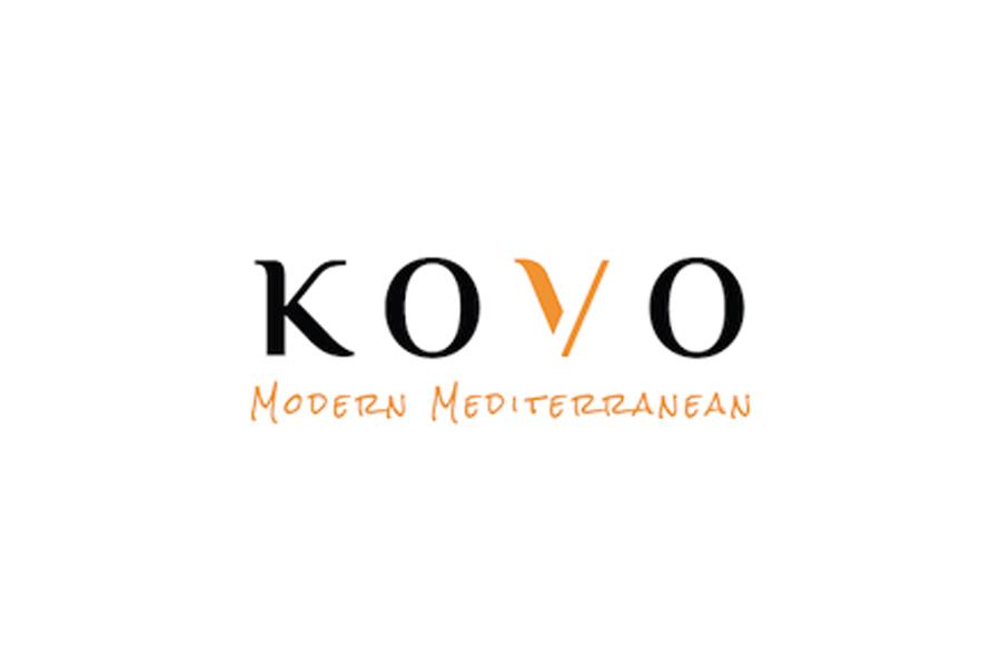 Kovo Modern Mediterranean