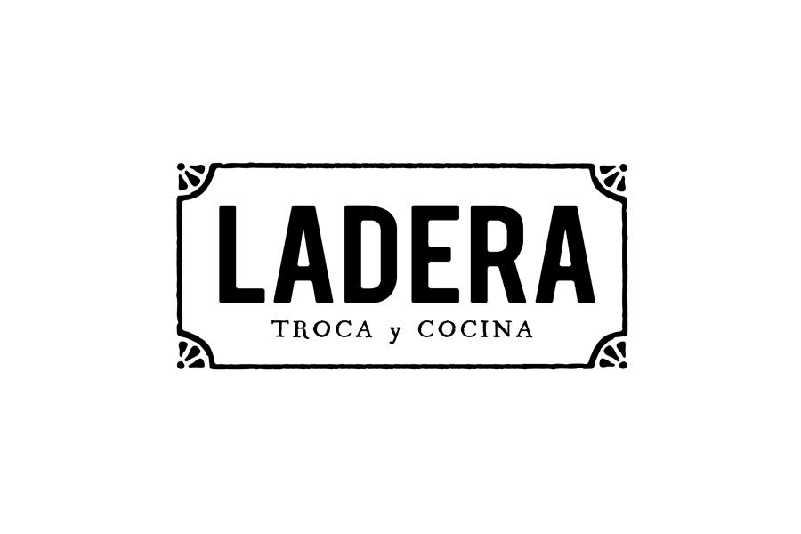 Ladera Taverna Y Cocina