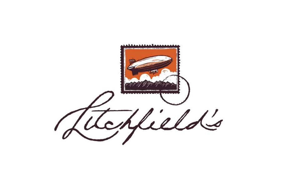Litchfield's