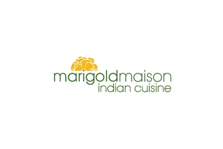 Marigold Maison