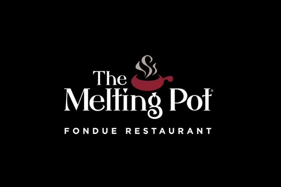 The Melting Pot Restaurant of Ahwatukee