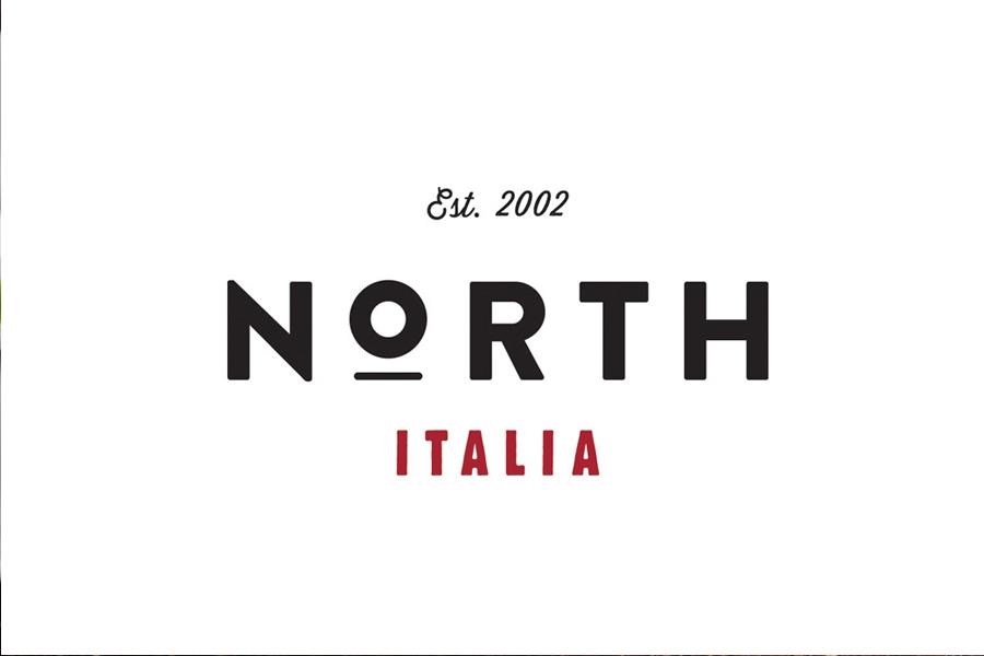 North Italia - Arcadia