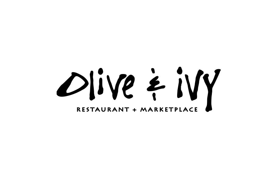 Olive & Ivy