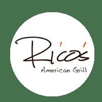 Rico's American Grill