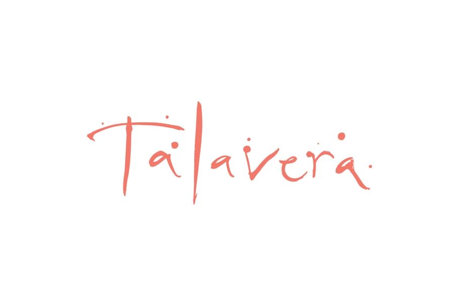 Talavera at Four Seasons Resort Scottsdale