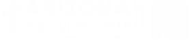 Arw-logo-06