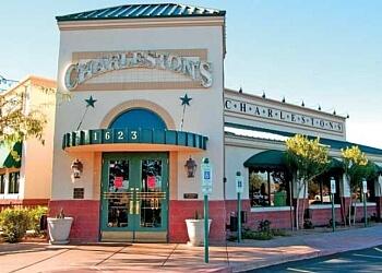 Charleston's Restaurant - Mesa