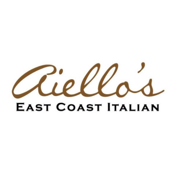 Aiello's East Coast Italian