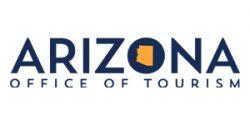 sponsor-az-tourism-300x150
