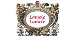sponsor-lamole-300x150