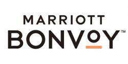 sponsor-marriott-300x150