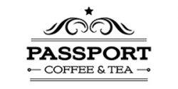 sponsor-passport-300x150