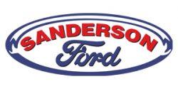 sponsor-sanderson-ford-300x150