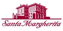 sponsor-santa-margherita-300x150