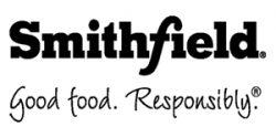 sponsor-smithfield-300x150
