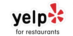 sponsor-yelp-300x150
